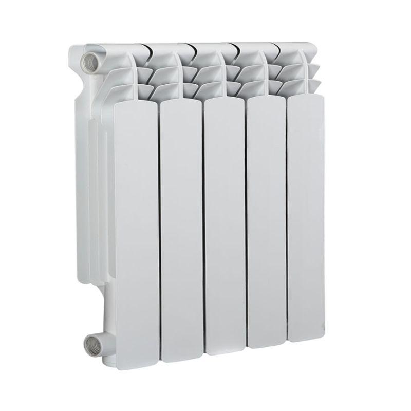Радиатор алюминиевый Stavrolit Standart Class (SH) 350/96, 8 секц.