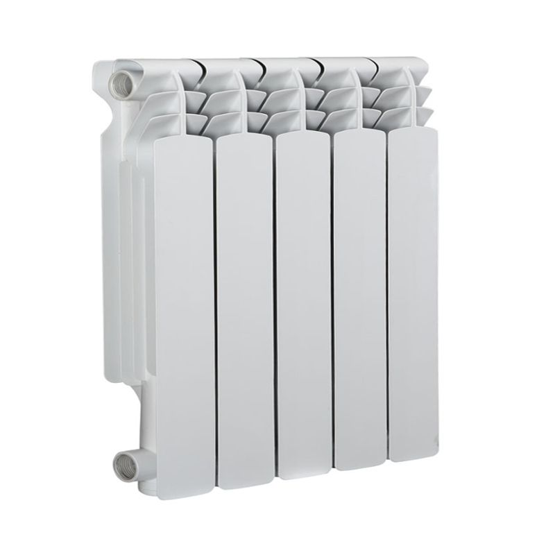 Радиатор алюминиевый Stavrolit Standart Class (SH) 350/96, 10 секц.