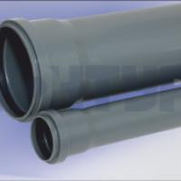 Труба канализационная КОНТУР ЭКОНОМ D110